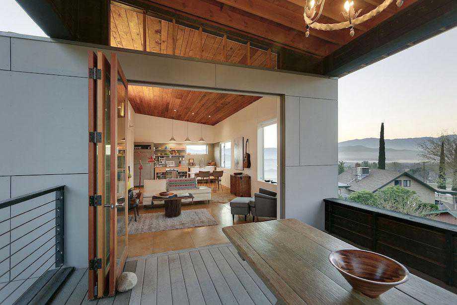 its open house season 30 hq photos 31 Casas espetaculares onde você moraria fácil 15