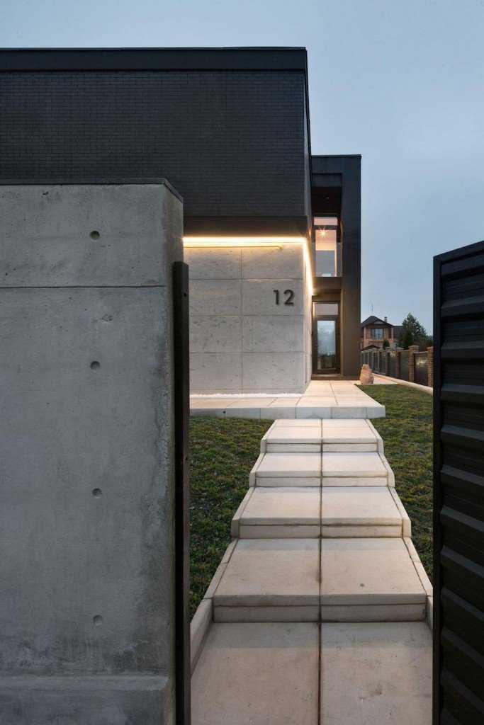 its open house season 30 hq photos 91 683x1024 Casas espetaculares onde você moraria fácil 15