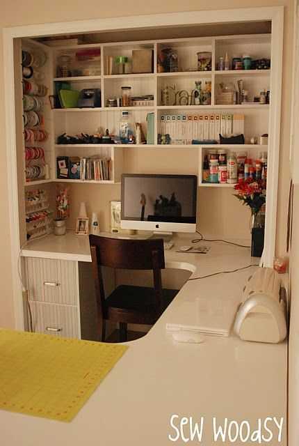 1db11f108619625f7c9947bef35fe7e3 Incríveis espaços de trabalho para artistas