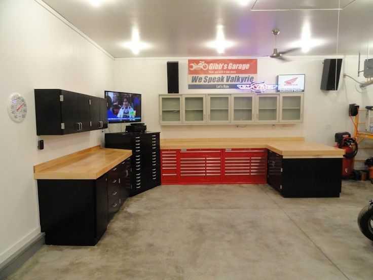 45a7ec1bc5e71f2aec55f793b061e656 Incríveis espaços de trabalho para artistas