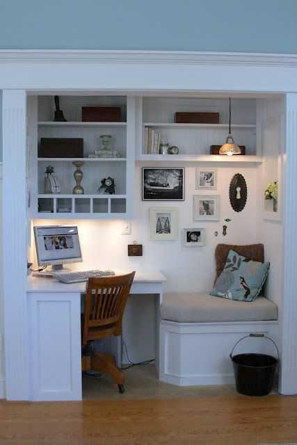 4b04809031372fd37ffaeec5cac37a19 Incríveis espaços de trabalho para artistas