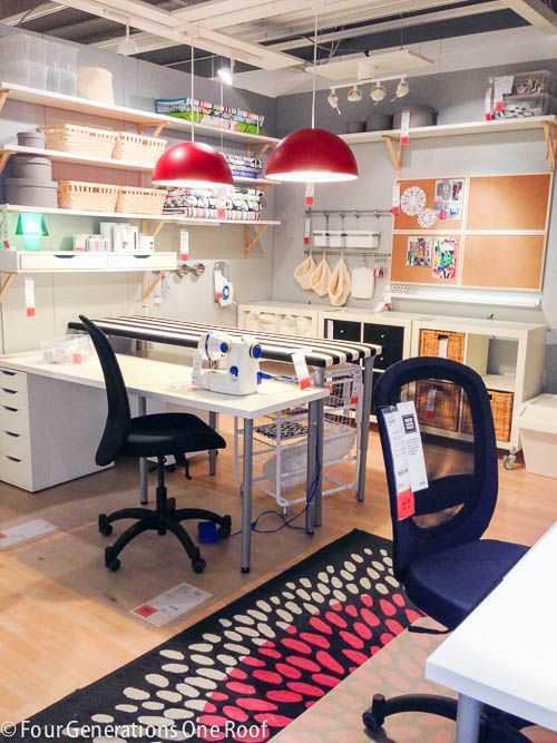 7cac0252da34517e917a2711ed8f2b5c Incríveis espaços de trabalho para artistas