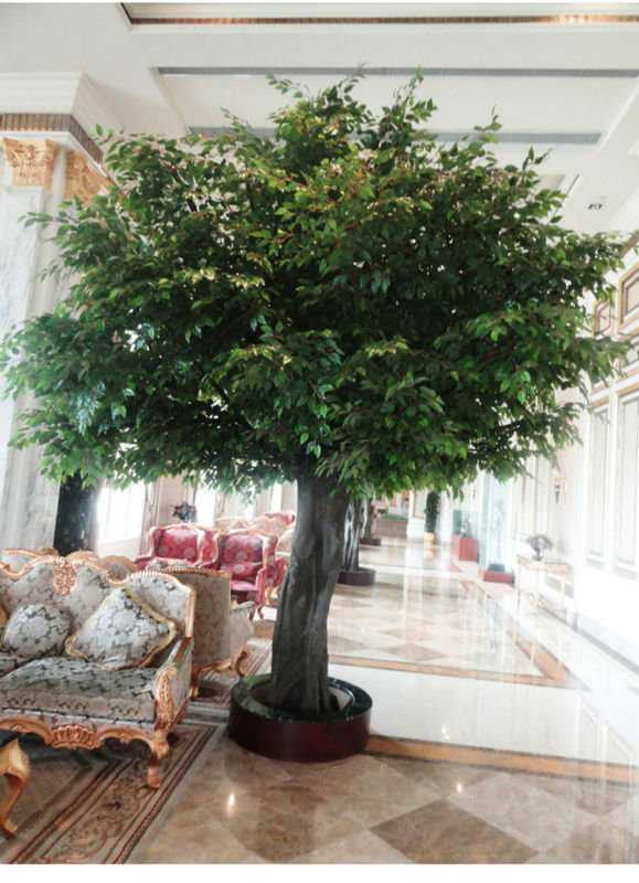 Customized_Decoration_Artificial_Trees (1)