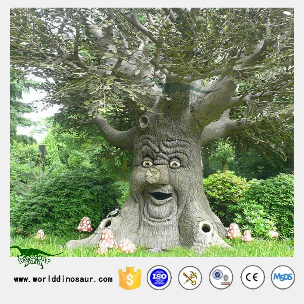 Life-Size-Artificial-Talking-Trees (1)