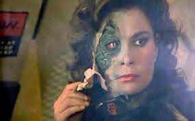 V Cinema, efeito globular e Scarlet Johansson peladinha