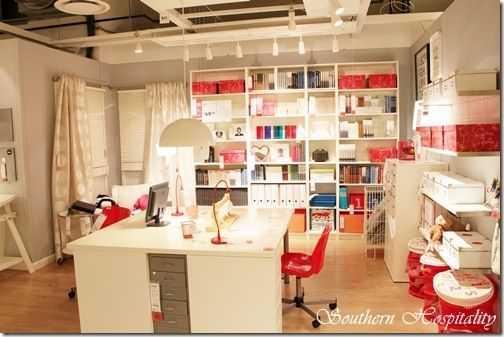 e8e975afca8c40399cfb0796ad0e350e Incríveis espaços de trabalho para artistas