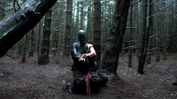 under the skin grab03 Cinema, efeito globular e Scarlet Johansson peladinha