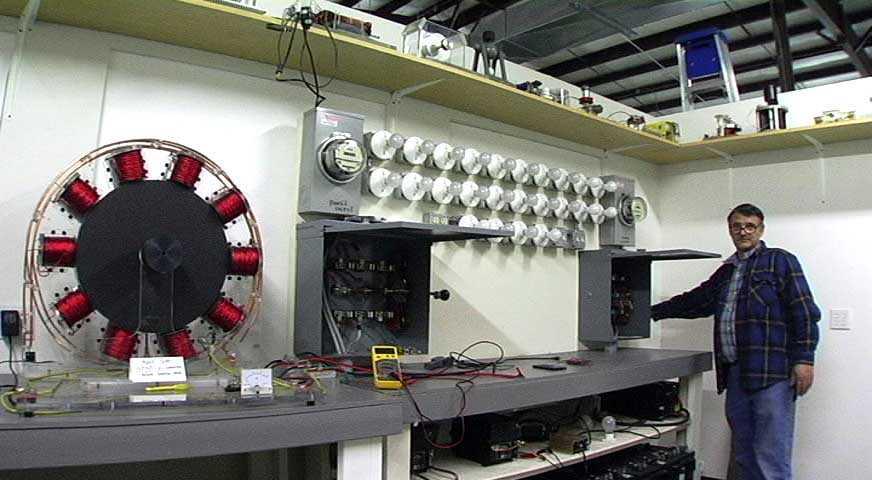 Image12 De presídio à usina elétrica