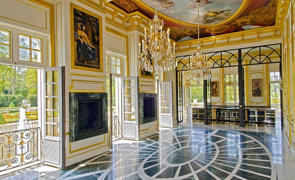 0 1814b0 1c25bed5 orig O incrível castelo de 300 milhões de dólares