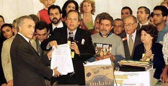 impeachment_de_fhc_-_arina_arraes_lula_zd
