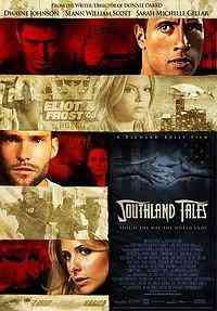 200px Southland Tales Top filmes de sobreviventes pós apocalípiticos