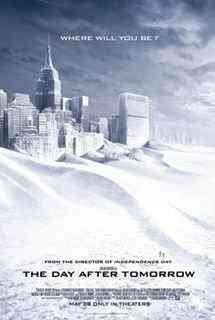 215px The Day After Tomorrow movie Top filmes de sobreviventes pós apocalípiticos