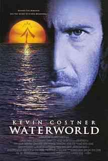 215px Waterworld Top filmes de sobreviventes pós apocalípiticos