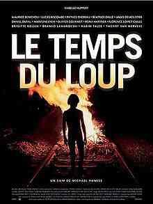 220px Letempsduloup Top filmes de sobreviventes pós apocalípiticos