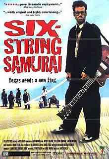 220px-Sixstringsamurai