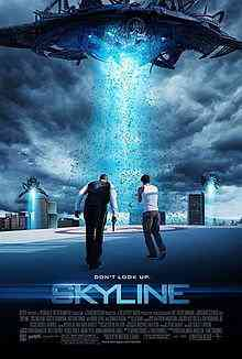 220px Skyline Poster Top filmes de sobreviventes pós apocalípiticos