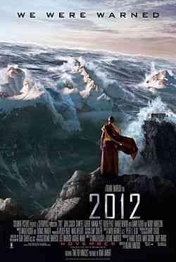 250px 2012 Poster Top filmes de sobreviventes pós apocalípiticos