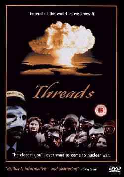 250px Threadsmoviecover Top filmes de sobreviventes pós apocalípiticos