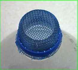 Armadilha-para-mosquito-da-dengue-com-garrafa-Pet-5