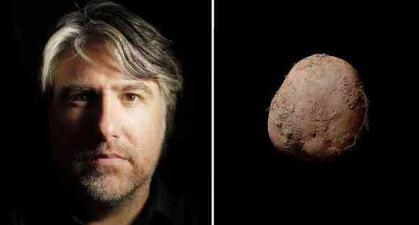 Kevin-Abosch-potato2-600x322