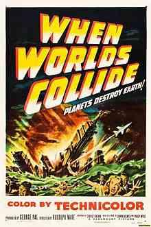 Worldcollide Top filmes de sobreviventes pós apocalípiticos