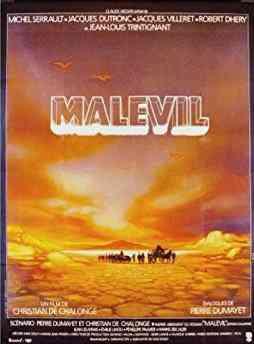 malevil Top filmes de sobreviventes pós apocalípiticos