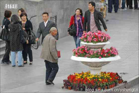 china-fake-crippled-beggar-17