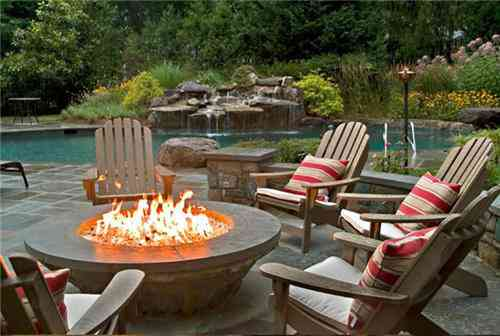 fire-pit-chairs-walnut-hill-landscape-company_2260