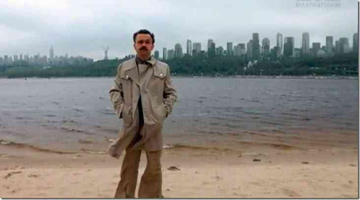 kiev 2050 thumb Viajante do tempo: Mais uma incrível história de um homem que viajou para o futuro