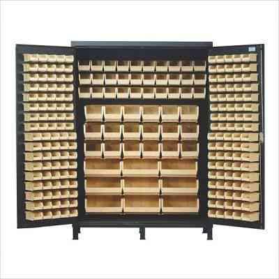 54d210967a92ed97091b022e443f8d1b Vinte armários para artistas, colecionadores e modelistas