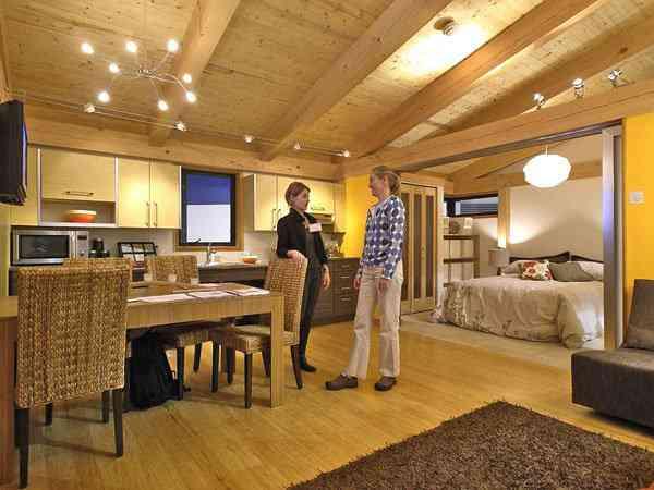 DSCN3194 sm Uma mini casa de madeira barata de construir