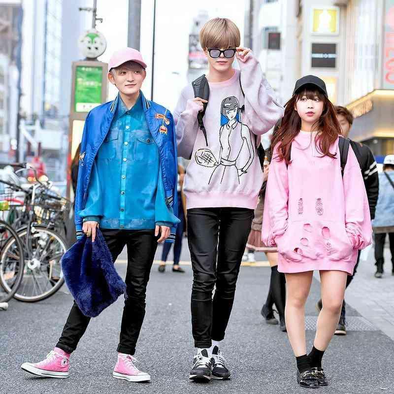 0 199ae3 7f01380f orig Moda nas ruas do Japão