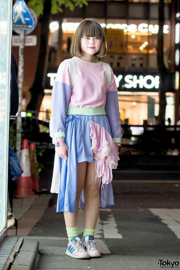 0 199ae4 f730ab9e orig 683x1024 Moda nas ruas do Japão