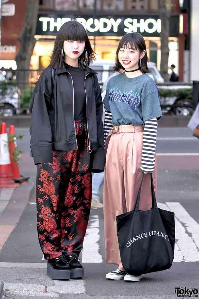 0 199ae5 59dea6a7 orig 683x1024 Moda nas ruas do Japão