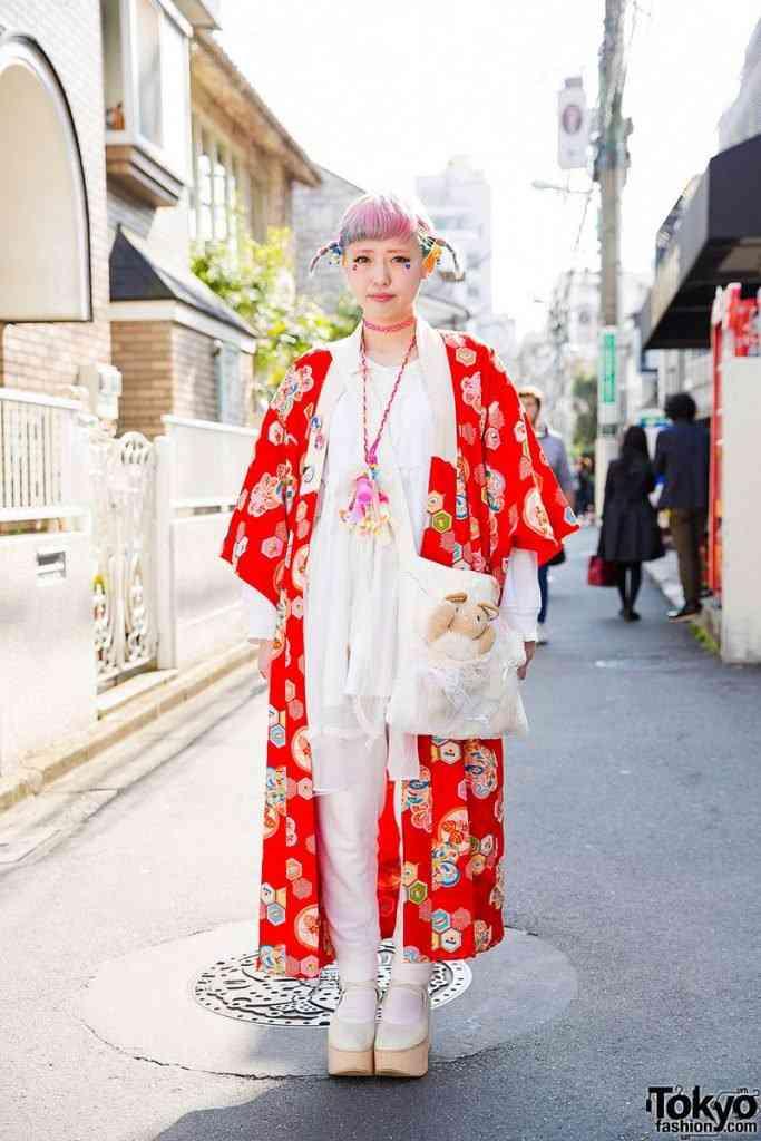 0 199aef 9f2dede0 orig 683x1024 Moda nas ruas do Japão