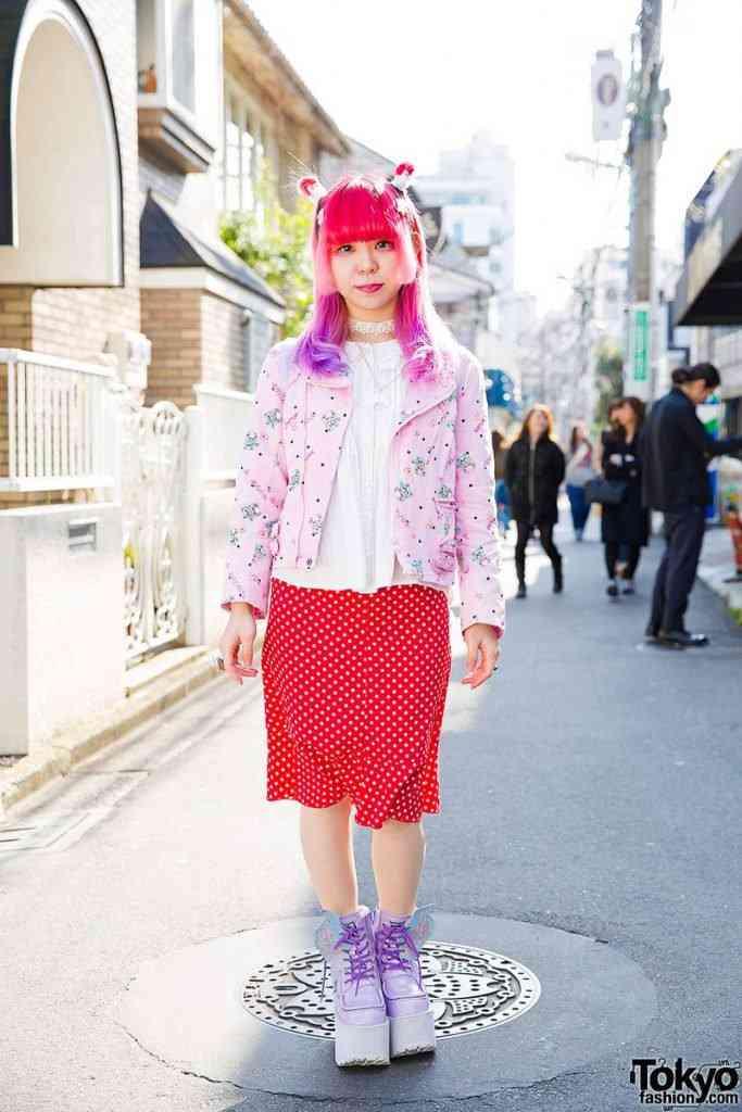 0 199af0 82dc18ef orig 683x1024 Moda nas ruas do Japão