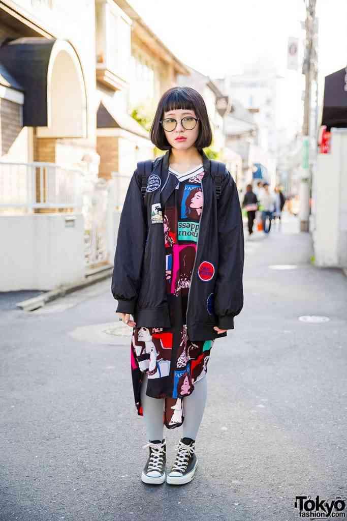 0 199af1 d7c75b5f orig 683x1024 Moda nas ruas do Japão