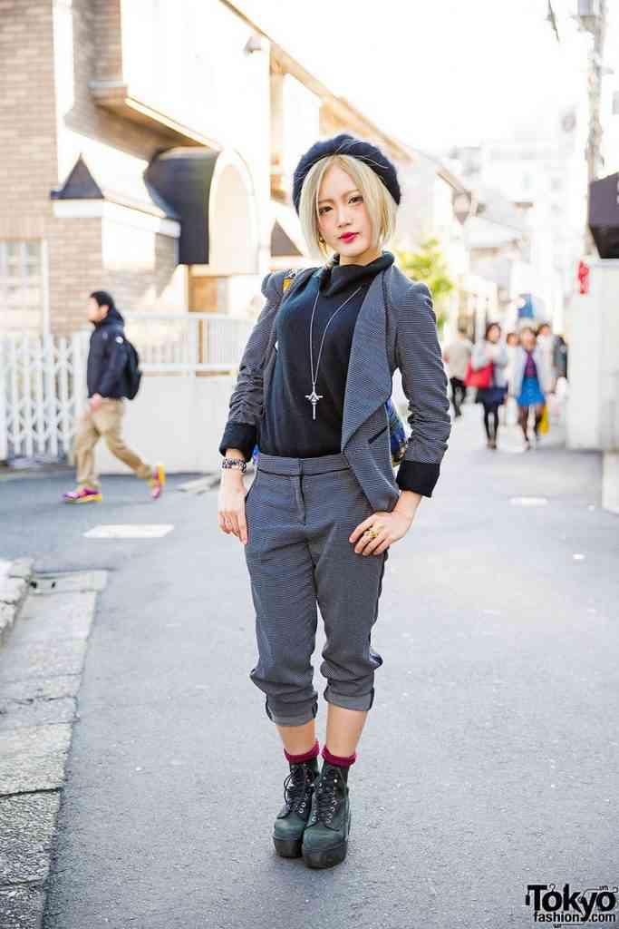 0 199af4 fdbcceed orig 683x1024 Moda nas ruas do Japão