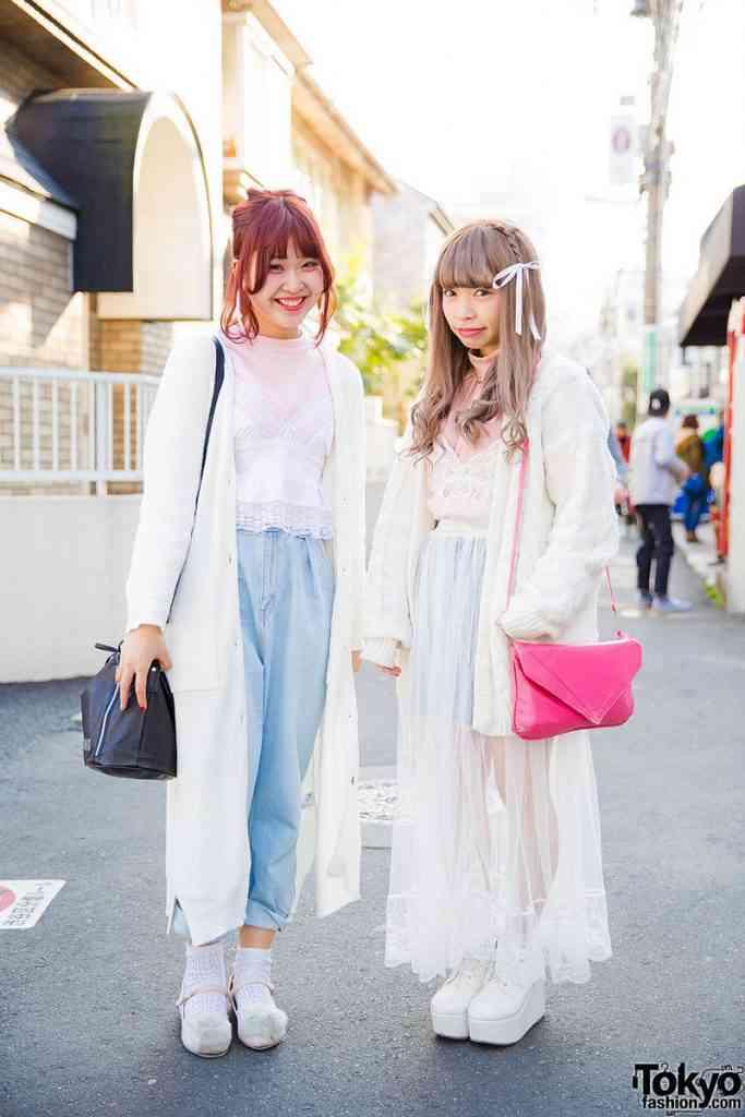 0 199af5 158a0508 orig 683x1024 Moda nas ruas do Japão