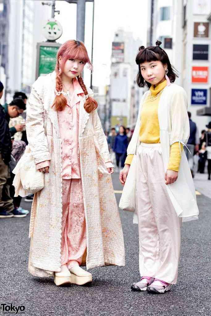 0 199af9 43fe7ddb orig 683x1024 Moda nas ruas do Japão