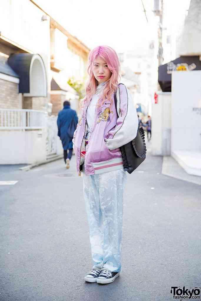 0 199afa 980254dc orig 683x1024 Moda nas ruas do Japão