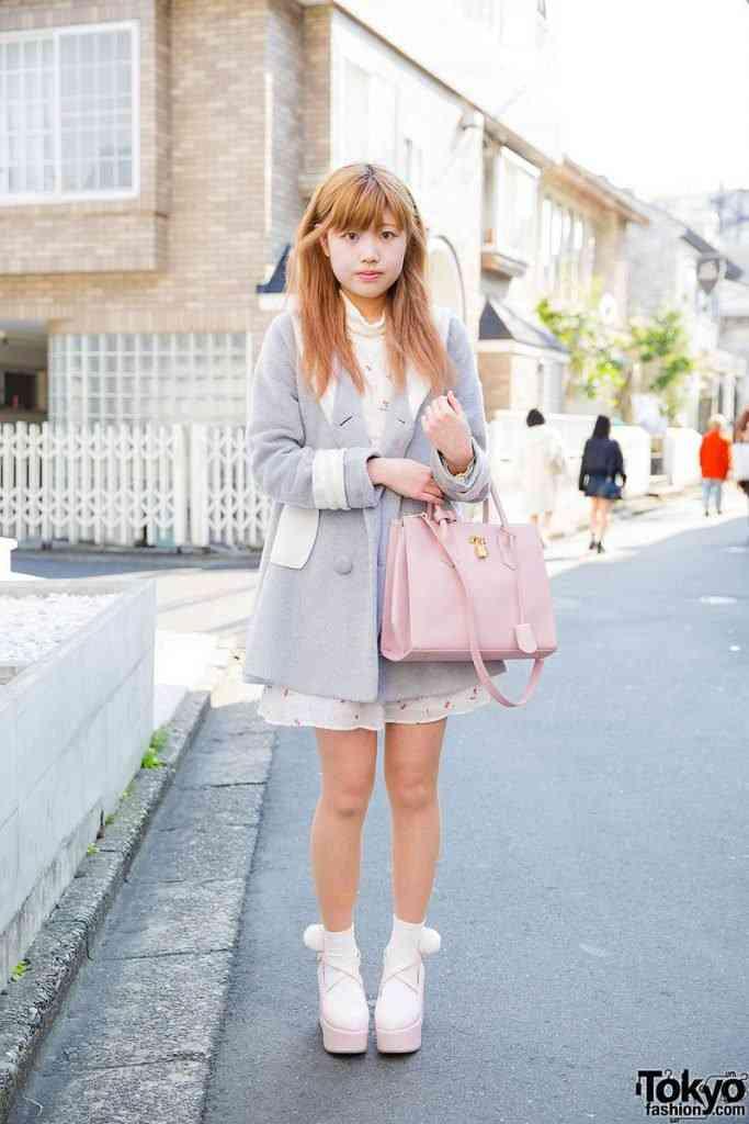 0 199afb 233118fc orig 683x1024 Moda nas ruas do Japão