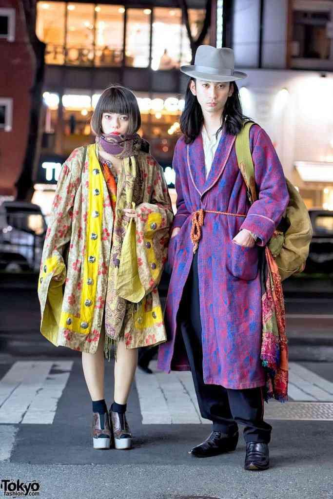 0 199afc 7e5c3ae3 orig 683x1024 Moda nas ruas do Japão