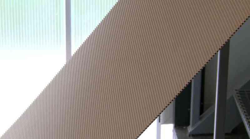 260416 29 Uma micro casa na Escandinávia e outros projetos de cair o queixo
