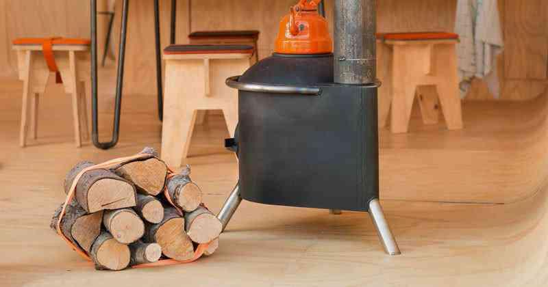 260416 39 Uma micro casa na Escandinávia e outros projetos de cair o queixo