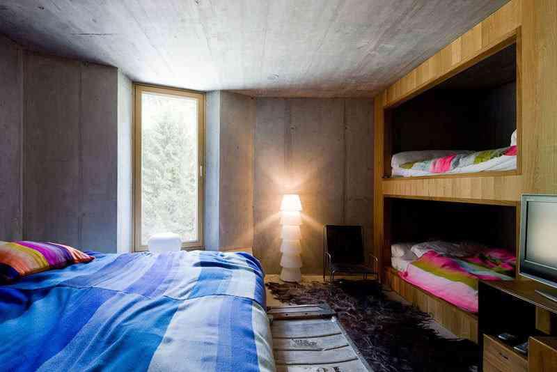 280416 79 Uma micro casa na Escandinávia e outros projetos de cair o queixo