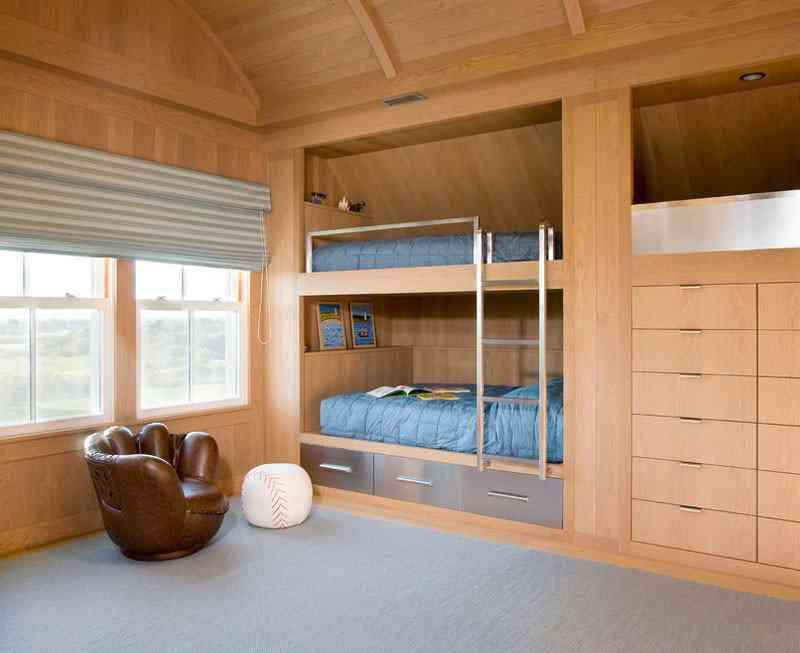 280416 80 Uma micro casa na Escandinávia e outros projetos de cair o queixo