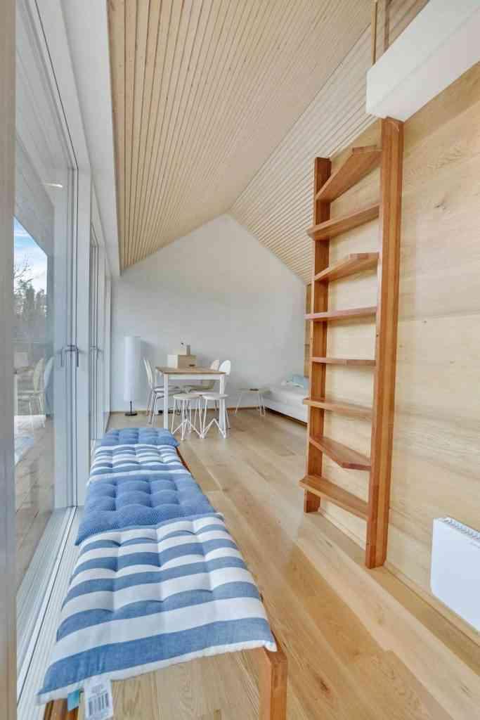 290416 15 683x1024 Uma micro casa na Escandinávia e outros projetos de cair o queixo