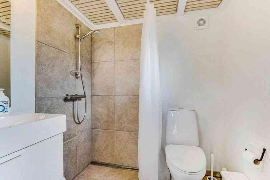290416 22 1024x683 Uma micro casa na Escandinávia e outros projetos de cair o queixo