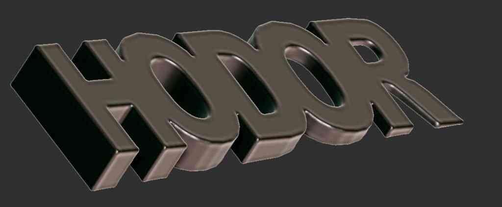 hodor 1024x423 Mais novidades e outras produções